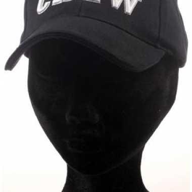 Crew baseballcap