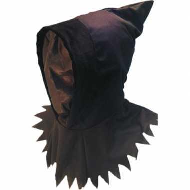 Halloween Masker kap Beul