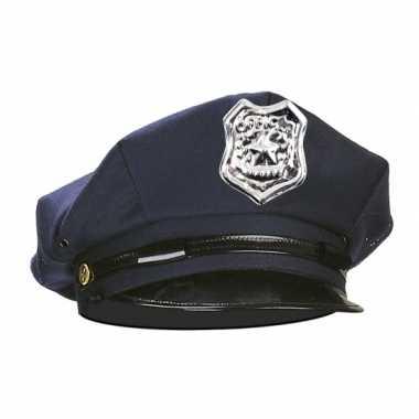 Politiepet volwassenen