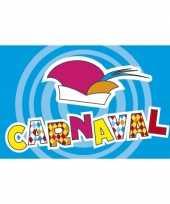 Carnavalvlag